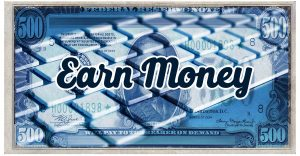 Become an Affiliate Marketer and earn extra cash