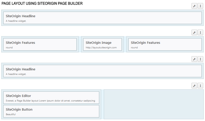 SITEORIGIN-PAGE-BUILDER-LAY