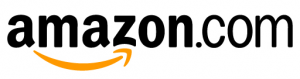 become an affilate marketer with amazon