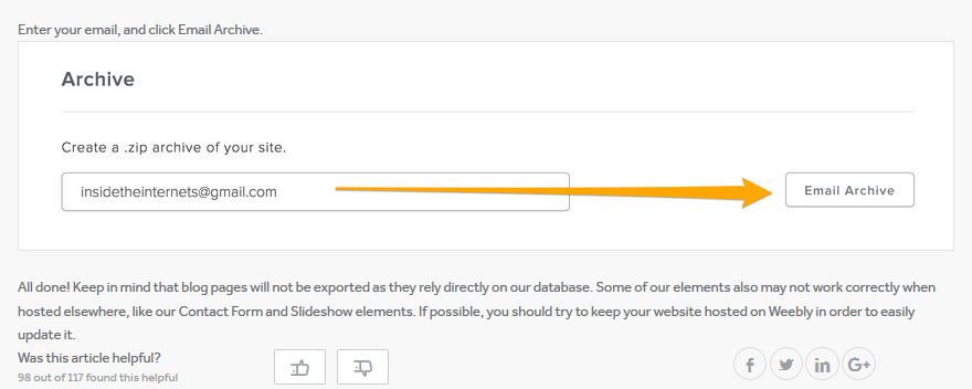 weebly_back_up_procedure_loses data